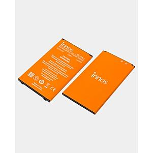 Battery for INNOS D6000