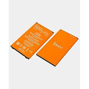 Internal battery for INNOS D6000