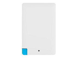 FlameFox Power (White)